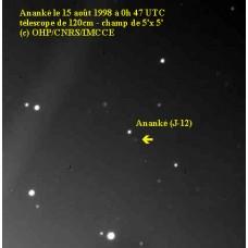 Ананке (спутник)