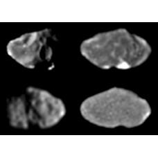 Амальтея (спутник)
