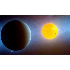 Kepler-10 c